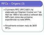rfcs origens 3