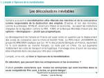 les d localisations in vitables1
