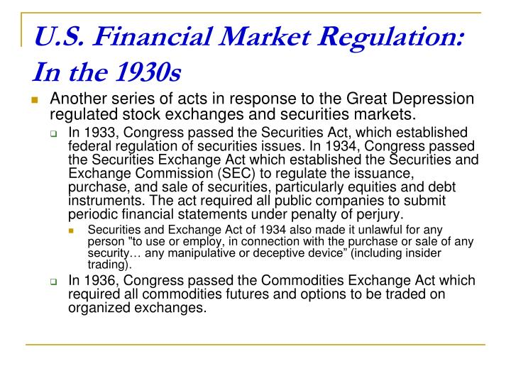 financial markets and institutions essay example Financial markets and institutions financial market and institutions and others with a lack of funds they need for example to consume or to.