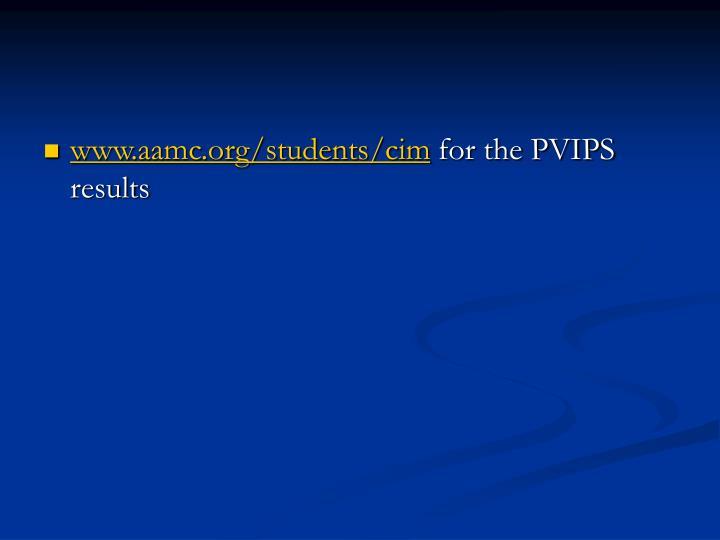 www.aamc.org/students/cim