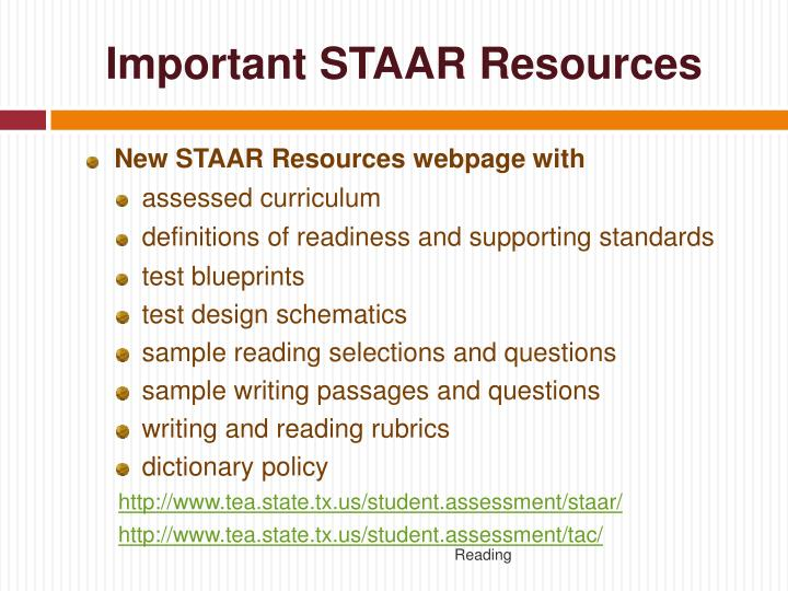 staar analytical essay prompts