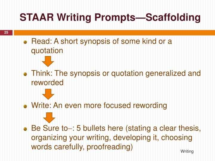 persuasive essay scaffold Opinion//narrative/biography/informational mega writing bundle from teachtotell on teachersnotebookcom activities scaffold every stage of the writing process all lessons to teach and model the parts of a persuasive essay revolve around the mentor text.
