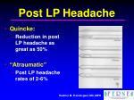 post lp headache1