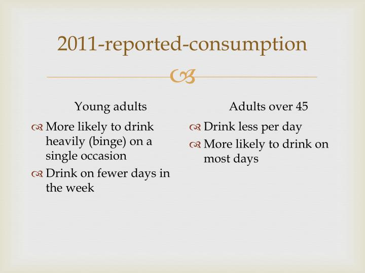 2011-reported-consumption