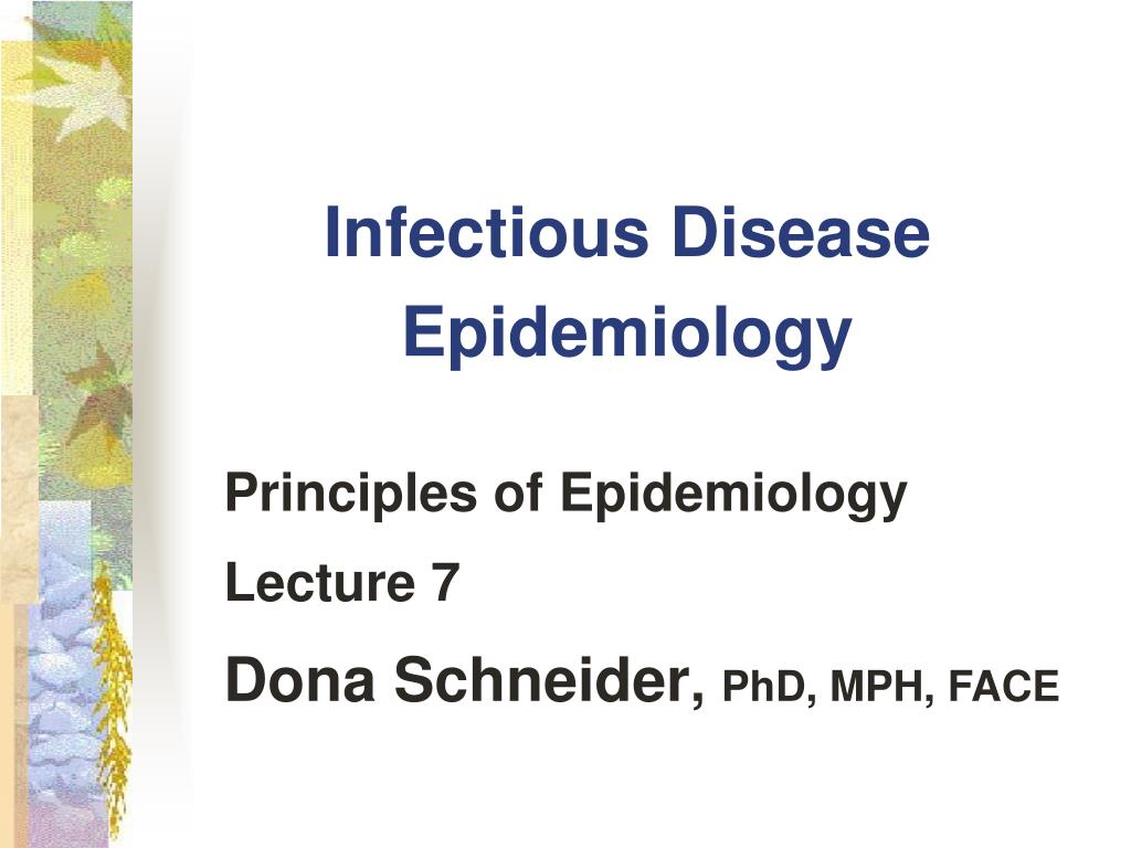 how to create a dag epidemiology