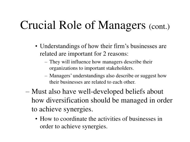 management functions crucial in education The four functions of management are crucial for an organization to succeed therefore these functions should be properly developed and implemented for an organization to succeed what we help with the academic writing guides you can find on this website are created to assist high school and college students write better: high school essays.
