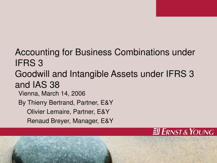 Ifrs 16 specifies how an ifrs reporter will recognise, measure, present and disclose leases