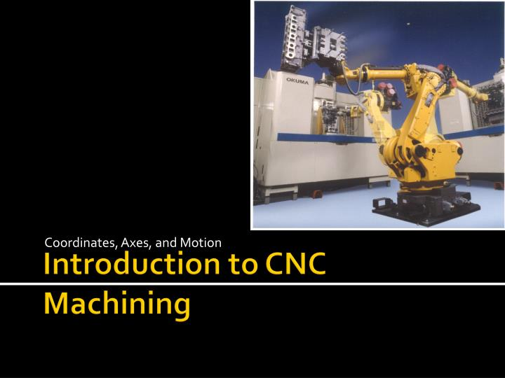 introduction to milling In the process of rice processing, the rice milling machine can produce less  waste, save as much as possible rice product so that the capacity.