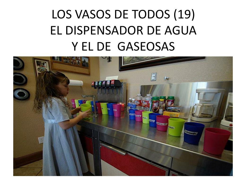 LOS VASOS DE TODOS (19)