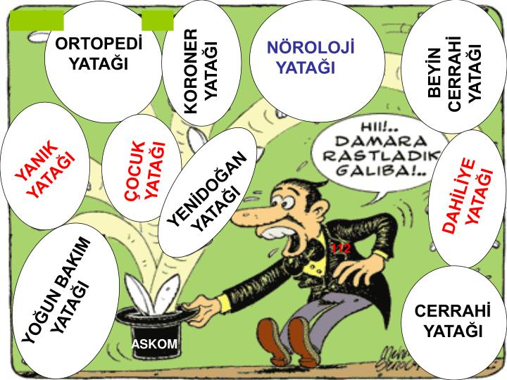 ORTOPEDİ