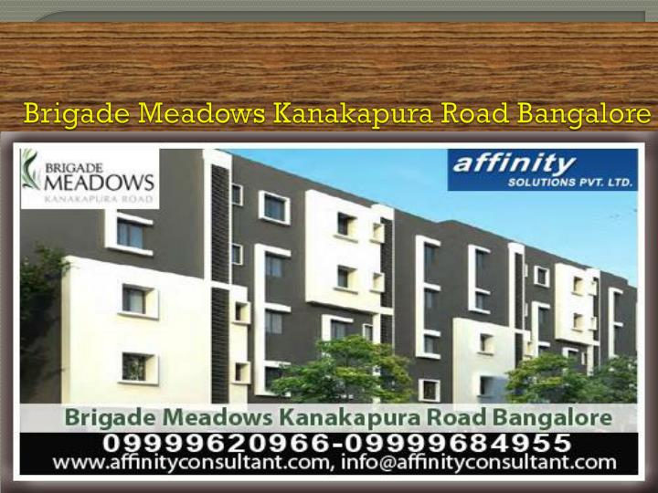 Brigade meadows kanakapura road bangalore3
