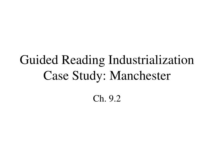 Physical therapy research paper