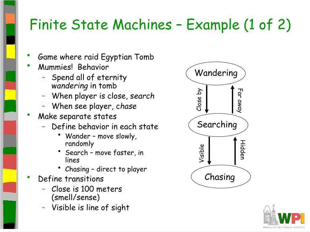 Game where raid Egyptian Tomb