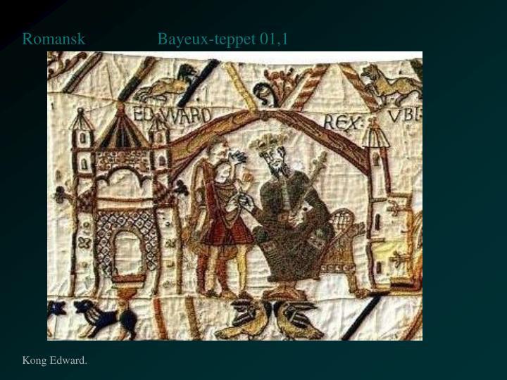Bayeux-teppet 01,1