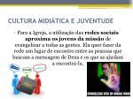 cultura midi tica e juventude6