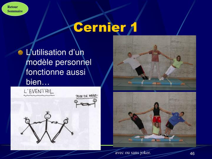 Cernier 1