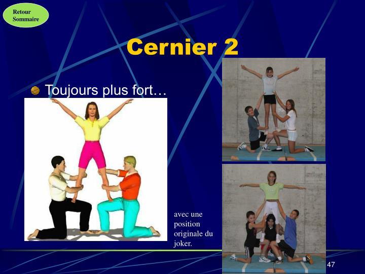 Cernier 2