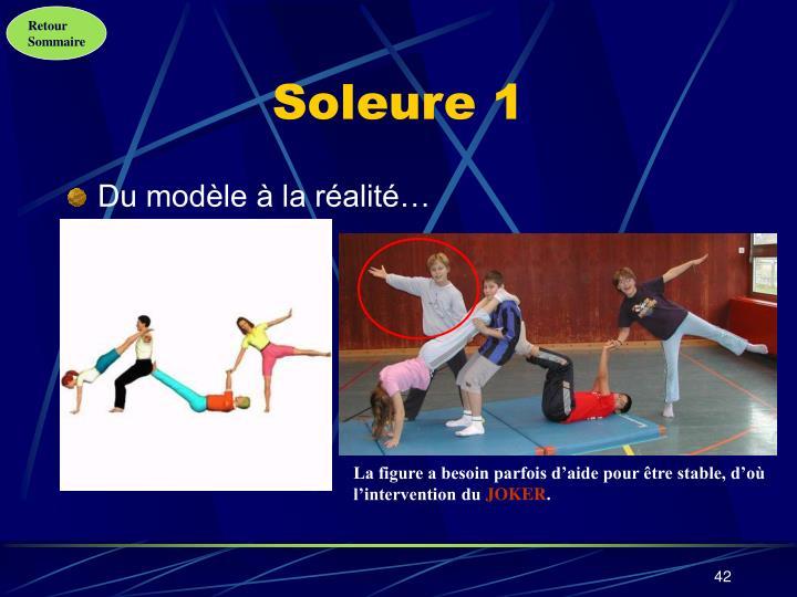 Soleure 1