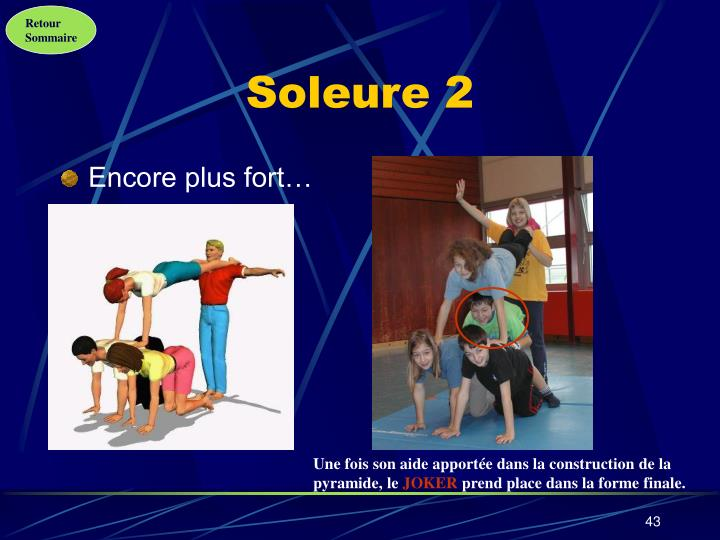 Soleure 2