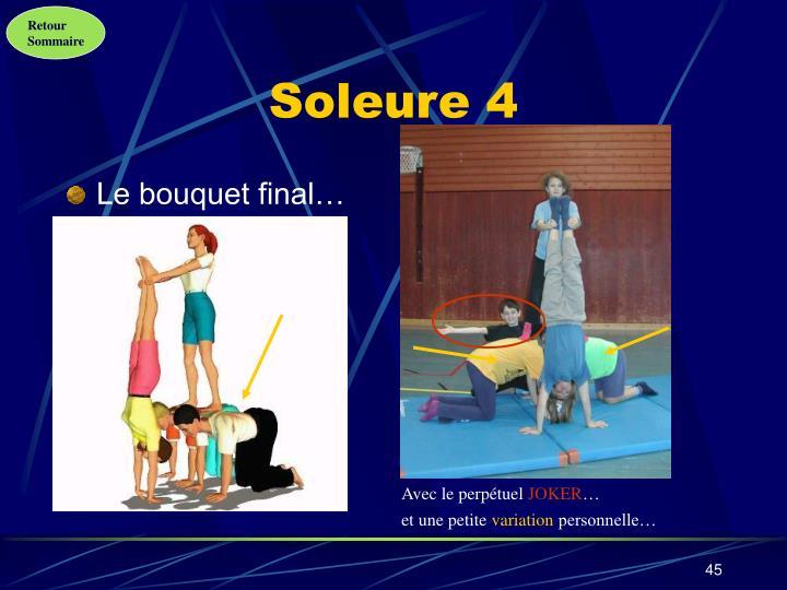 Soleure 4