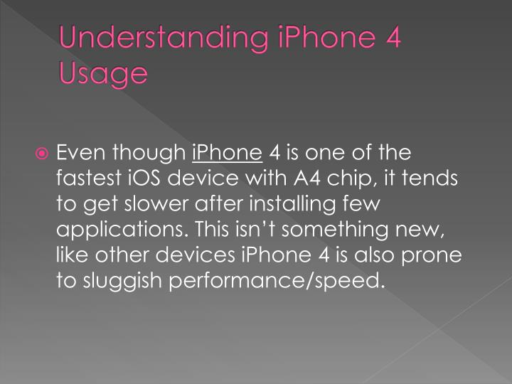 Understanding iphone 4 usage l.jpg