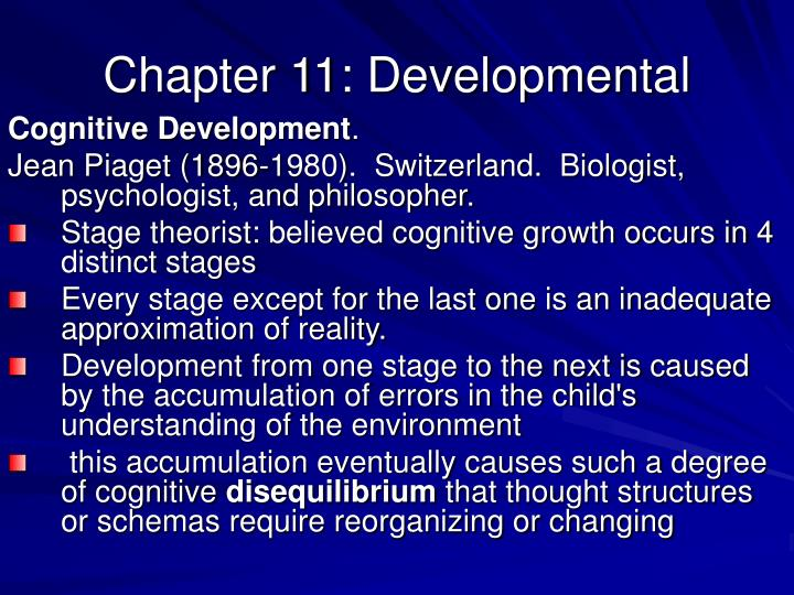 chapter 8 cognitive psych Chapter 8 - memory chapter 9 - thinking and ap students in psychology should be able to do the identify key contributors in cognitive psychology (eg.