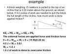 example31