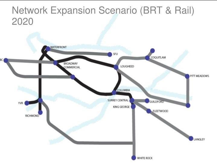 network expansion Rty telecom: network expansion case solution,rty telecom: network expansion case analysis, rty telecom: network expansion case study solution, analysis is needed to analyze the real solutions, capital expenditure is a major regional telecommunications company.