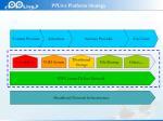 pplive platform strategy