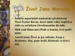 ivot jana wericha4