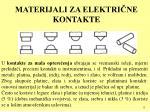 materijali za elektri ne kontakte1