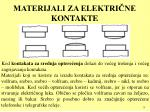 materijali za elektri ne kontakte2