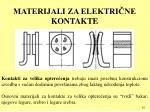 materijali za elektri ne kontakte3