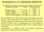 materijali za termoelemente2