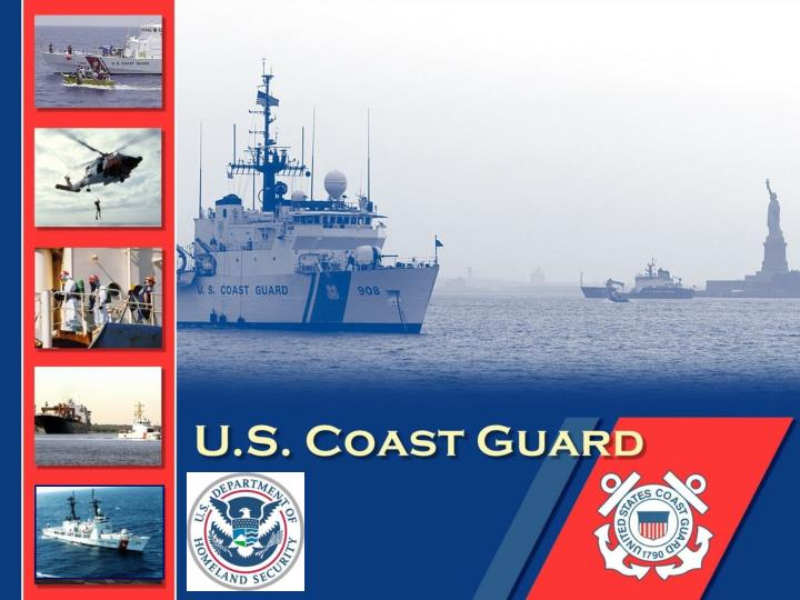 This post is also available in: 5e25d15e85d95ea (hebrew)the us coast guard recently completed the system operational