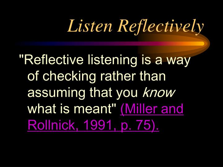 miller and rollnick motivational interviewing pdf