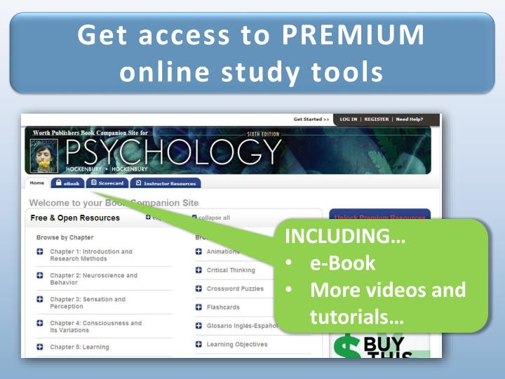 Get access to PREMIUM