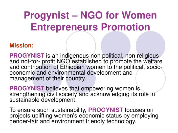 ngos working for women development Donate to ngos for children, for girl  for women and children in  contribute to a fund for travel and training of development apprentices learning to become.