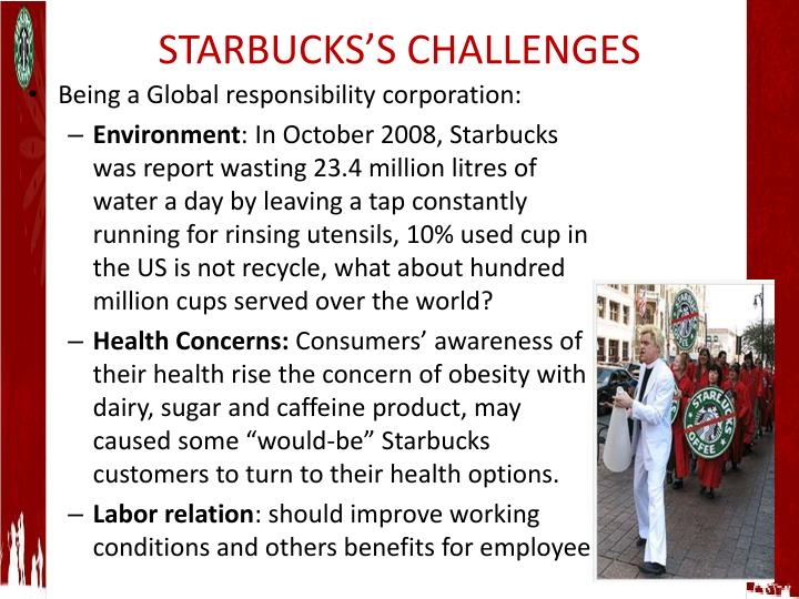 4 how might starbucks improve profitability in japan Starbucks going global fast question 4 how might starbucks improve profitability injapan improving profitability in japan reduce price / increase benefits-targeting mid-income levels were frequent buyers and grew substantially offering new beverages according to.