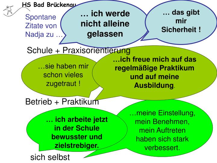 HS Bad Brückenau