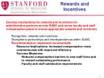 rewards and incentives21