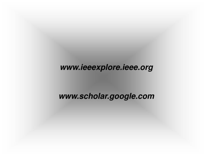 www.ieeexplore.ieee.org