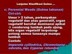 lanjutan klasifikasi gulma5