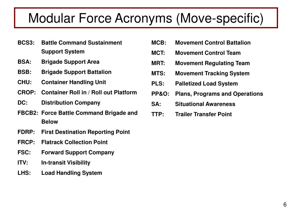 BCS3:Battle Command Sustainment Support System