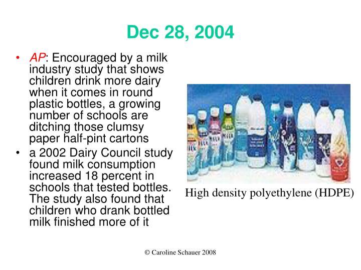 Dec 28, 2004