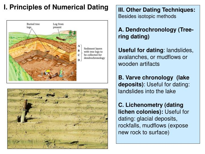 Nuclear Chemistry Half-Lives and Radioactive Dating - dummies