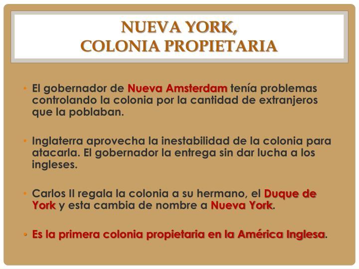 Nueva York,