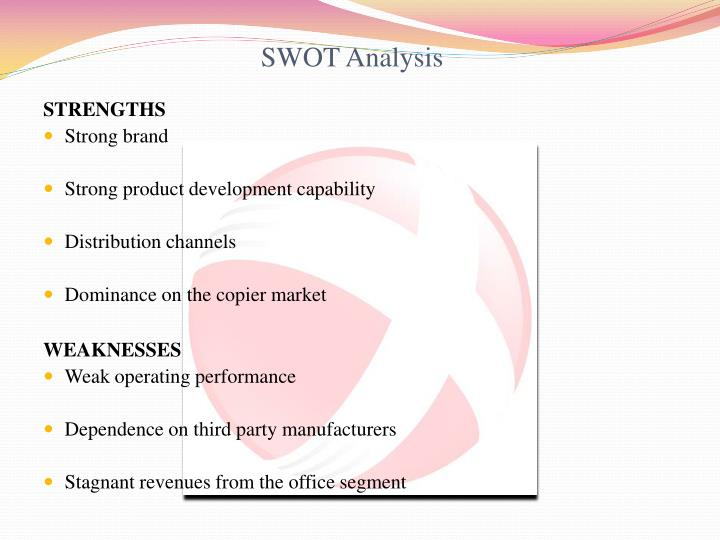 swot analysis auntie anne s Auntie anne's pumpkin spice pretzel are coming back due to an increase in demand of the pumpkin pretzel nuggets  porter's five force analysis, pestle, swot.