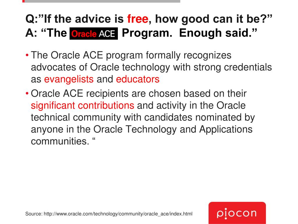 """Q:""""If the advice is"""