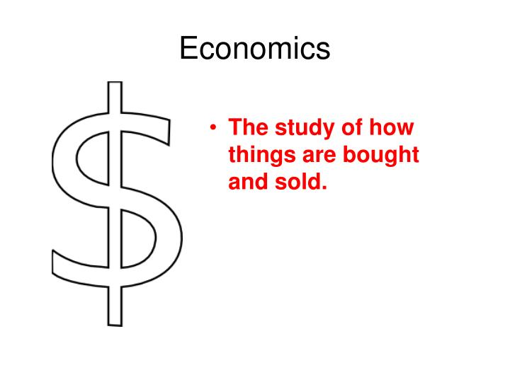 economics terms quizlet It covers all aspects of economics a dictionary of economics an authoritative and comprehensive dictionary containing 2,500 key economic terms.